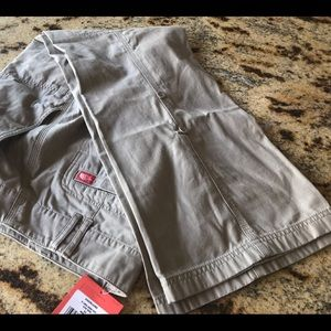 Women's size 12 the NORTH FACE cargo pants
